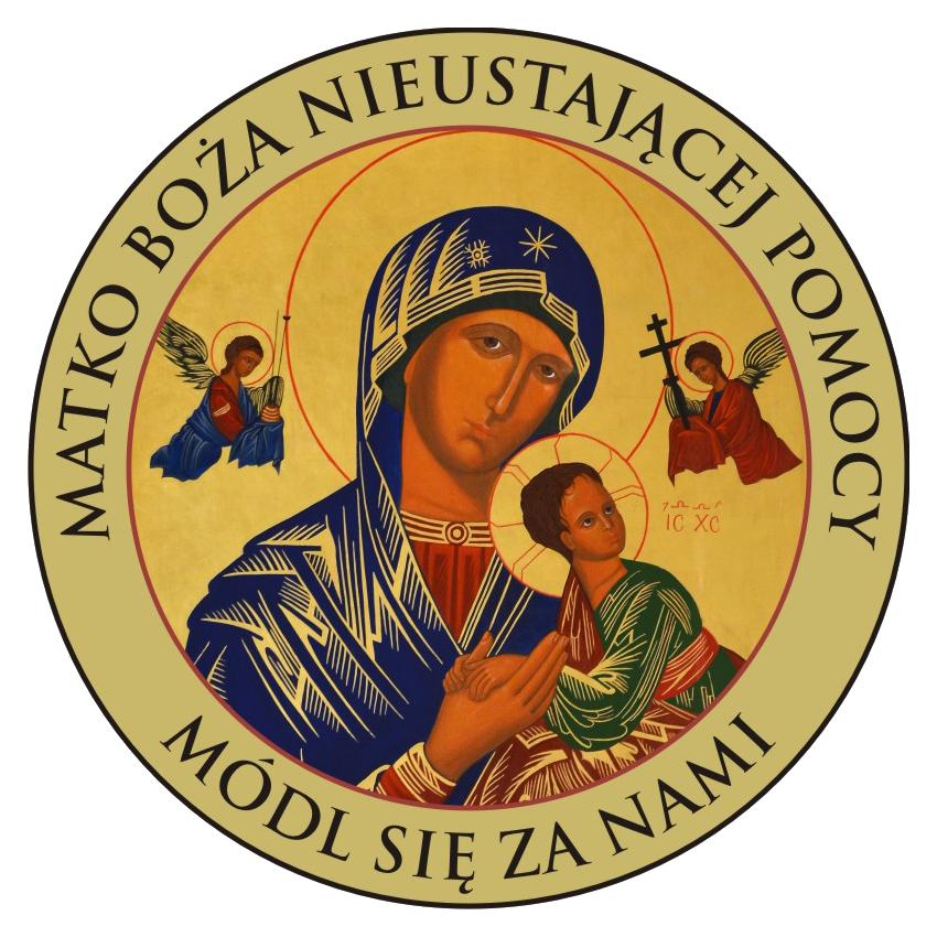 Parafia pw. Matki Bożej Nieustającej Pomocy w Łowiczu